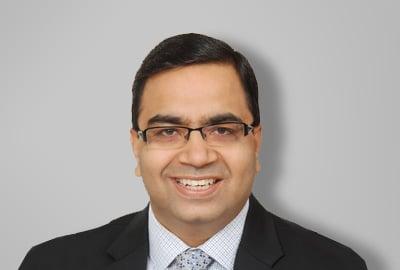 Vivek-Yatnalkar