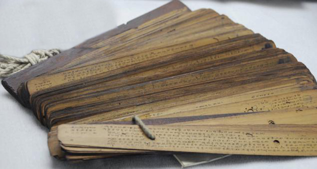 naadi-olai-chuvadi-palm-leaf-manuscript-hemanth-thiru