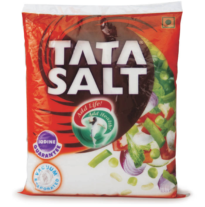 tata-salt-pack